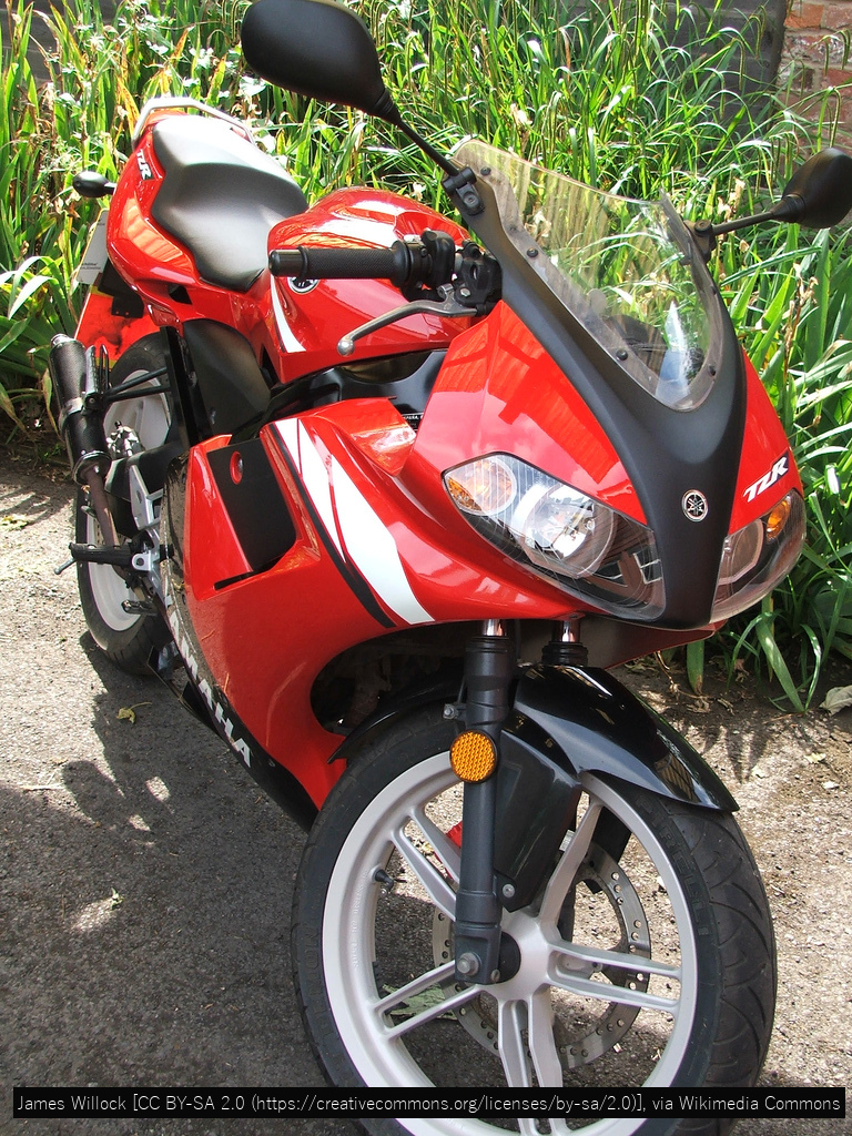 Yamaha_TZR_50