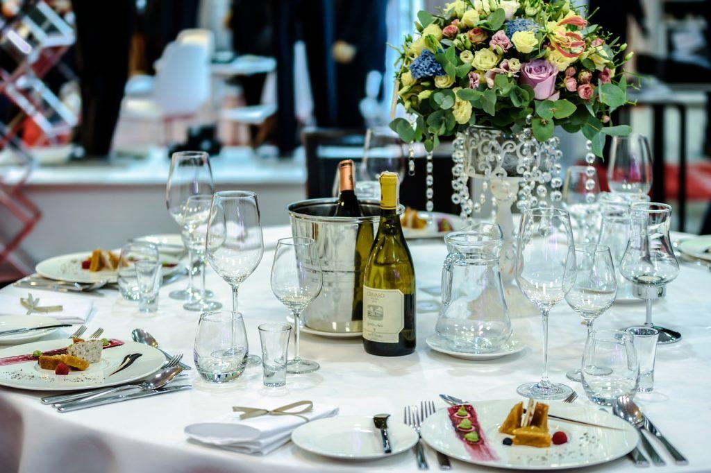 Kredyt na wesele - czy warto?