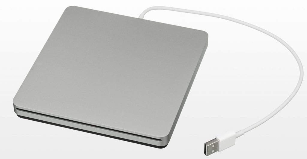 Odzyskiwanie danych z dysków USB po uszkodzeniu